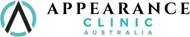 Appearance Clinic Australia
