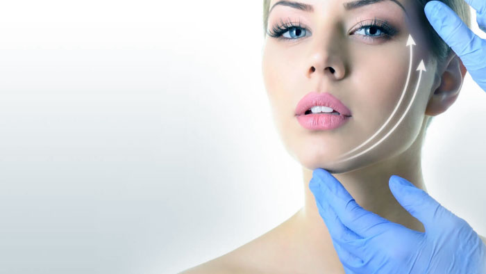 Non Surgical Facelift & Skin Tightening Treatment 03 9331 2566