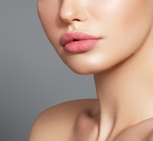 Is the Trout Pout avoidable?