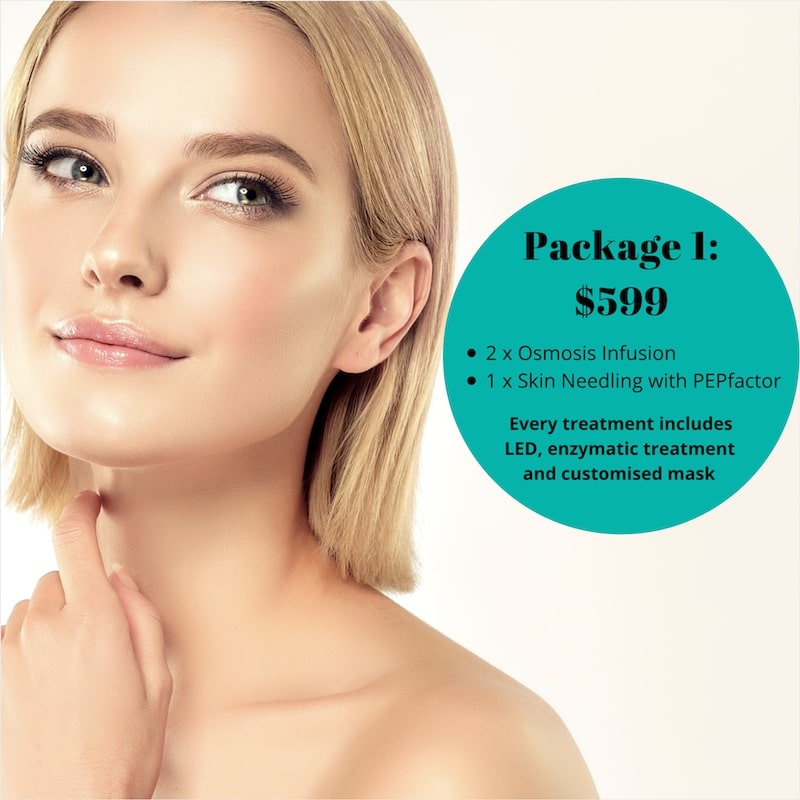 skincare packages special 1